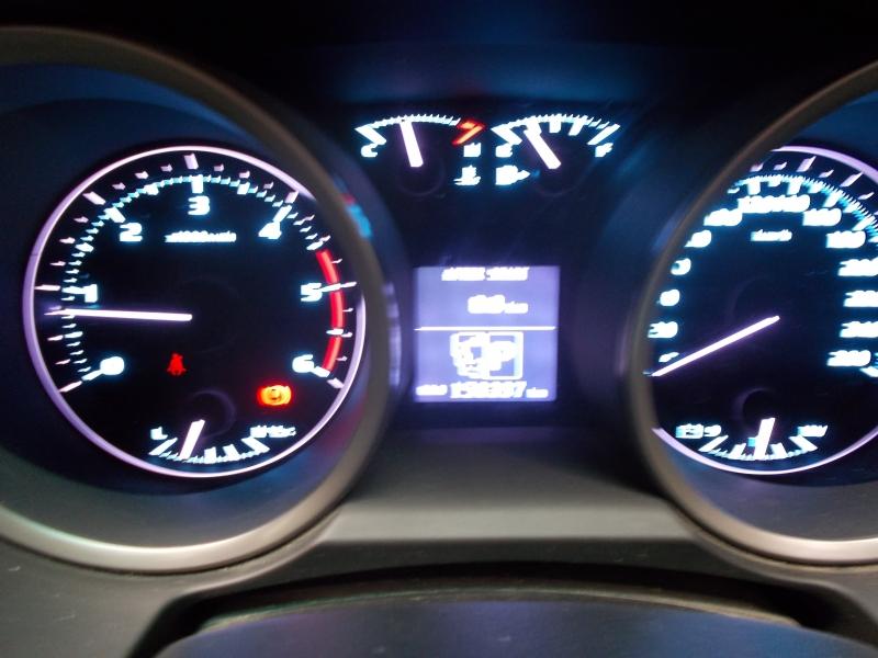 2008 Toyota Landcruiser VDJ200R Sahara Wagon 8st 5dr Spts Auto 6sp 4x4 4.5DTT