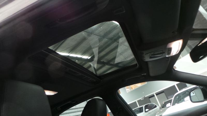 2013 BMW 3 Series F30 MY13.5 320i, Sedan 4dr Spts Auto 8sp 2.0T