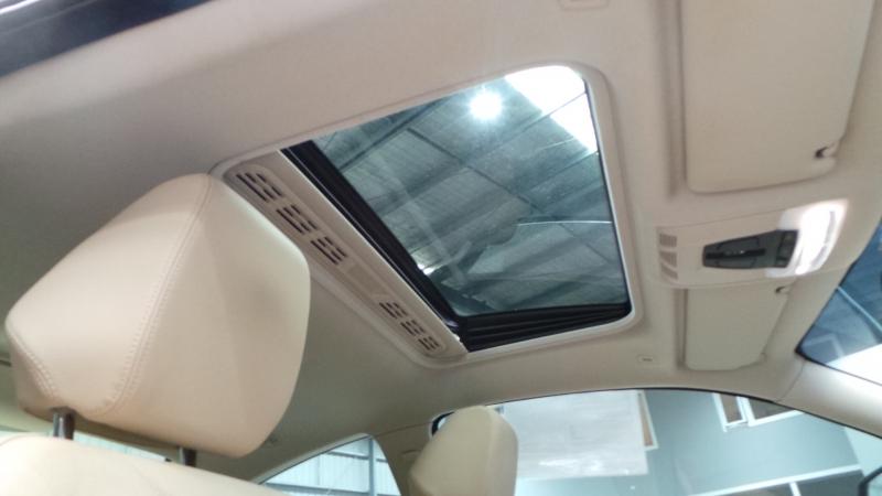2013 BMW 4 Series F32 428i Luxury Line, Coupe 2dr Spts Auto 8sp 2.0T