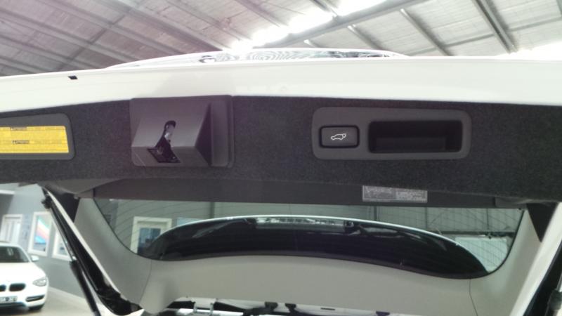 2013 Lexus RX GGL15R RX350 Sports Luxury Wagon 5dr Spts Auto 6sp 4x4 3.5i
