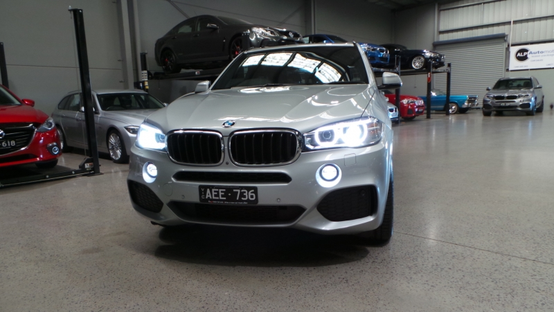 2014 BMW 3 Series F30 320i Sport Line, Sedan 4dr Spts Auto 8sp 2.0T